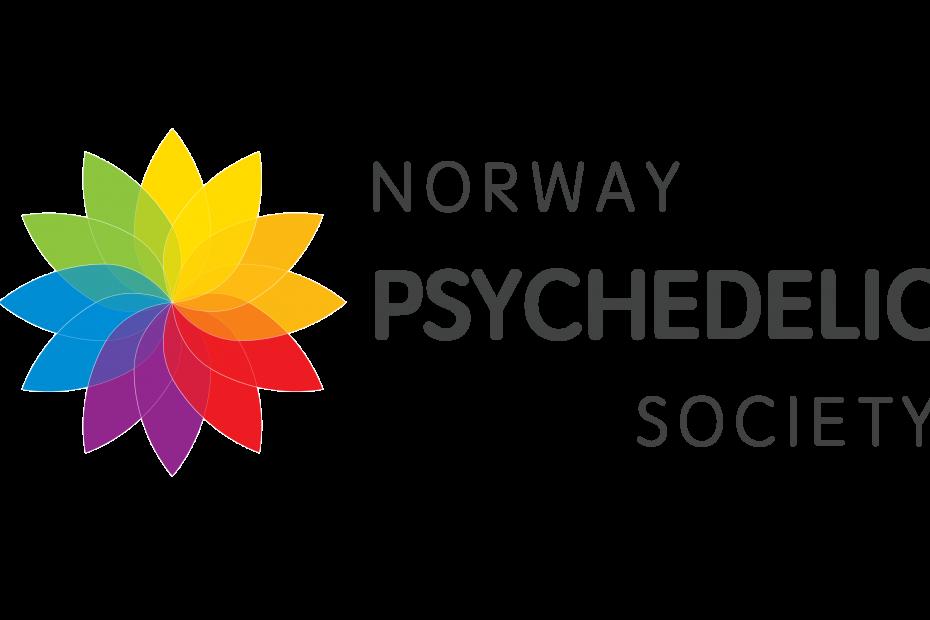 Logo til Norway Psychedelic Society